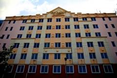 Fragrance Hotel Ruby<br>Lor 20 Geylang