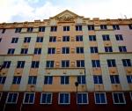Fragrance Hotel Ruby<br/>Lor 20 Geylang