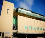 Bartley Christian Church <br/> Bartley Road