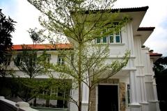 Oei Tiong Ham Park
