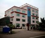 Sante Office & Warehouse<br/>6 Gul Road