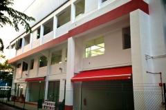 Sante Dormitory<br>10 Gul Drive