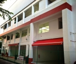 Sante Dormitory<br/>10 Gul Drive