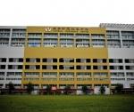 Victoria Wholesale Centre<br/>Kallang Ave